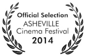 Asheville Cinema Festival 2014