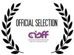 Chennai International Short Film Festival, India
