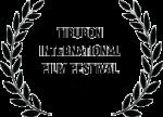 Tiburon International Film Festival