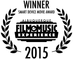 AFME 2015 Smart Device Award Laurels