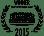 AFME 2015 Smart Device Award Laurels
